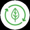 sostenibilitat_rodo-01-01